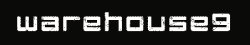 WH9-logo